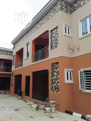 Mini Flat for Rent in Epe