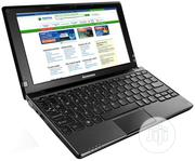 Laptop Lenovo IdeaPad S10-3 2GB Intel Atom SSD 128GB | Computer Hardware for sale in Lagos State, Lagos Mainland
