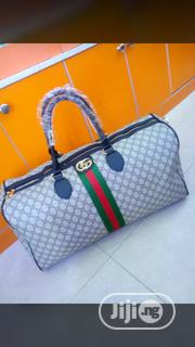 Gucci Bags | Bags for sale in Lagos State, Surulere