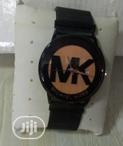 M.K. Wrist Watch | Watches for sale in Lagos State, Lagos Island