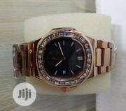 Patek Phillippe | Watches for sale in Lagos State, Lagos Island