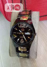 Rado Watch | Watches for sale in Lagos State, Lagos Island