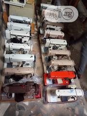 Muilt Purpose Sewing Machine(London Used) | Home Appliances for sale in Lagos State, Mushin