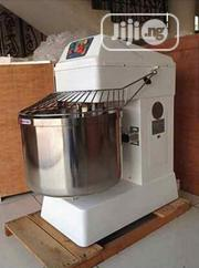Dough Mixer | Restaurant & Catering Equipment for sale in Lagos State, Ojo