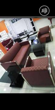 Quality Sofas Chair | Furniture for sale in Ogun State, Ado-Odo/Ota