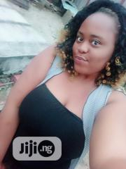 Other CV | Other CVs for sale in Lagos State, Ikoyi