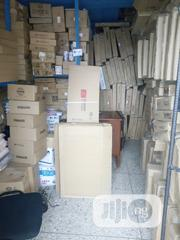 All Types Of Motor AC Spare Parts | Vehicle Parts & Accessories for sale in Lagos State, Ikeja