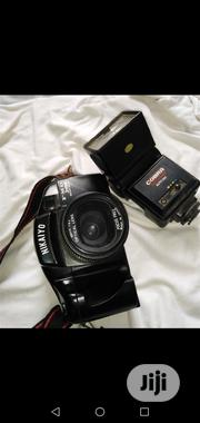 Nikaiyo Camera | Photo & Video Cameras for sale in Lagos State, Ikotun/Igando