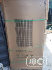 325W Solar Panel Mono | Solar Energy for sale in Abuja (FCT) State, Central Business District
