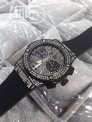 HUBLOT Sequence Watch | Watches for sale in Lagos State, Ikeja