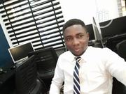 Customers Relationship Officer | Customer Service CVs for sale in Oyo State, Ibadan North East