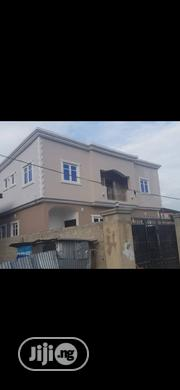 New 4 Bedroom Duplex For Sale At Maryland.   Houses & Apartments For Sale for sale in Lagos State, Ikeja