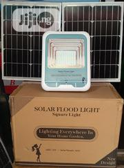 200W Solar Flood Light With Motion Sensor | Solar Energy for sale in Abuja (FCT) State, Central Business District