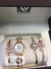 Anne Klein | Watches for sale in Lagos State, Ikeja