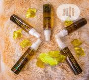 Magic Growth Oil | Hair Beauty for sale in Ondo State, Owo