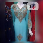 Unique Stoned Jalabia | Clothing for sale in Lagos State, Ikeja