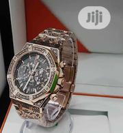 AUDEMARS Piguet   Watches for sale in Lagos State, Ikeja