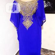 Beautiful Stoned Jalabia   Clothing for sale in Lagos State, Ikeja