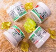 Magic Hair Butter | Hair Beauty for sale in Ondo State, Owo