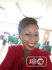 Front Desk Officer and Customer Care Service | Customer Service CVs for sale in Lagos State, Amuwo-Odofin