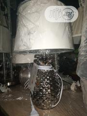 Bedside Lamp Akure | Home Accessories for sale in Ondo State, Akure