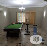Snooker Table | Sports Equipment for sale in Lagos State, Kosofe