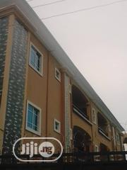 2 BEDROOM Flat to Let | Houses & Apartments For Rent for sale in Enugu State, Enugu South
