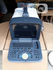 Table Top Ultrasound Machine | Medical Equipment for sale in Lagos State, Lagos Island