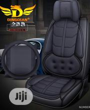 Exclusive Seat Cover   Vehicle Parts & Accessories for sale in Lagos State, Ojo
