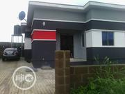 3bedroom Bungalow Ensuite At Treasure Island Estate,Mowe, Lagos | Houses & Apartments For Sale for sale in Lagos State, Lagos Mainland