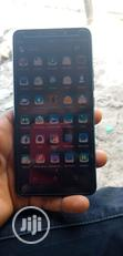 New Tecno Pouvoir 2 Air 16 GB Blue   Mobile Phones for sale in Ethiope East, Delta State, Nigeria