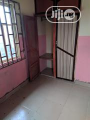 A Two Bedroom Flat For Rent | Houses & Apartments For Rent for sale in Ondo State, Akure