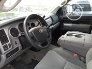 Toyota Tundra 2008 Double Cab White | Cars for sale in Bayelsa State, Yenagoa