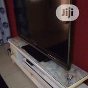 UK Used Perfect Condition 40 Inches Sony Bravia LCD | TV & DVD Equipment for sale in Lagos State, Ikotun/Igando