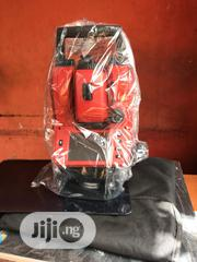 Hilti Total Station | Measuring & Layout Tools for sale in Lagos State, Amuwo-Odofin