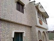 For Sale 4nos of 3bedroom at Ahmadiya Bus Stop Agbado Oke Odo | Houses & Apartments For Sale for sale in Lagos State, Alimosho