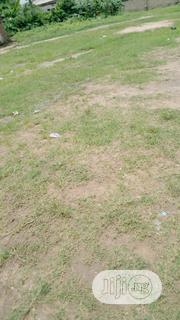 For Sale Full Plot of Land Measure 60 by 120 Ft at Amikanle Command | Land & Plots For Sale for sale in Lagos State, Alimosho