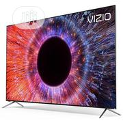 Vizio Smart Full HD TV 55Inches | TV & DVD Equipment for sale in Lagos State, Ikoyi