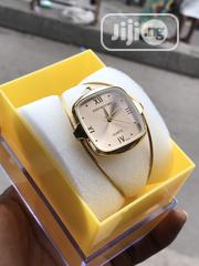 Classic, Unique Ladies Wristwatch | Watches for sale in Lagos State, Lagos Island