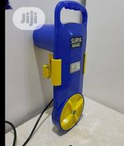Bucket Washing Machine | Home Appliances for sale in Lagos State, Lagos Island