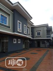 Newly Built 3 Bedroom Duplex At Ajao Estate Ikeja Lagos For Sale | Houses & Apartments For Sale for sale in Lagos State, Ikeja