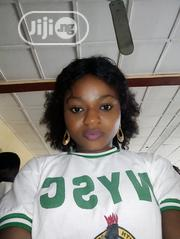 Office Assistant   Clerical & Administrative CVs for sale in Akwa Ibom State, Ibiono Ibom