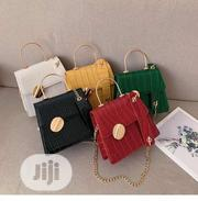 Female Bag | Bags for sale in Lagos State, Lagos Mainland