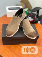 Oxford Men | Shoes for sale in Lagos State, Lagos Mainland