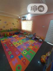 Most Beautiful Creche In Kubwa Is Here! | Child Care & Education Services for sale in Abuja (FCT) State, Kubwa