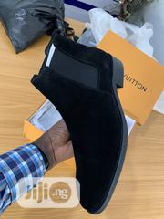 Louisvuitton | Shoes for sale in Lagos State, Ikeja