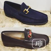 ITSPORT Cassuals&Classics | Shoes for sale in Lagos State, Lagos Island