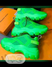 Quality Prada Sneakers | Shoes for sale in Lagos State, Lekki Phase 1