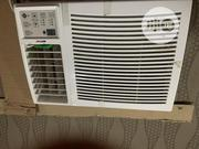 4 Months Used Restpoint Ac , Bought In Carton ,1.5hp   Home Appliances for sale in Abuja (FCT) State, Garki I