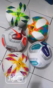 Original Adidas and Nike Football | Sports Equipment for sale in Lagos State, Lagos Mainland